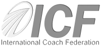 ICF: International coach federation