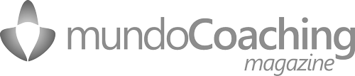 Mundo Coaching Magazine, colaborador de Occoach
