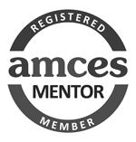 AMCES, colaborador de Occoach